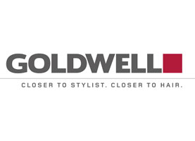 Goldwell Hair Products Logo